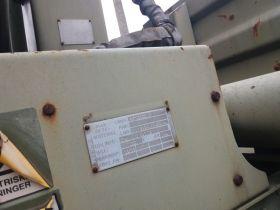 362/2020 - ИВЕКО MP 260 Е 37 H РЕГ. № Р 4045 КК