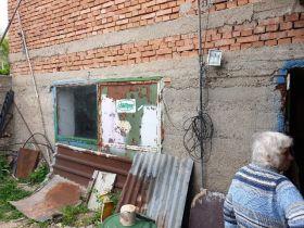 528/2011 - ГАРАЖ, НАХОДЯЩ СЕ В ГР.РУСЕ, УЛ. СТРЕМЛЕНИЕ № 60